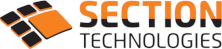 Operation Verve partners with section technologies
