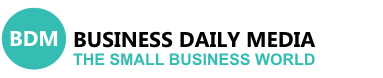 business daily media