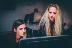 expert business process management training