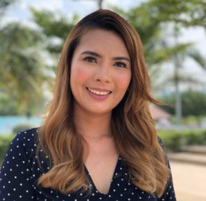melbourne virtual assistant training