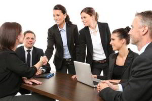 training for business growth online
