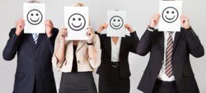 small business leadership training