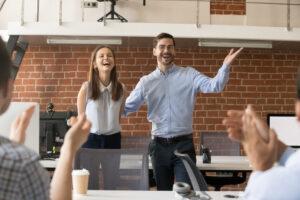 Melbourne Onsite training for management