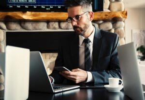 Business management Workplace flemington