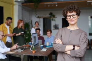 Business Workplace training in Southern cross