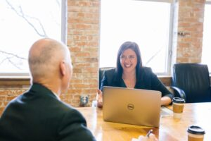 Business scaling and Workplace training Melbourne