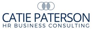 Catie Paterson logo