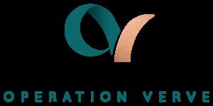 Operation Verve logo