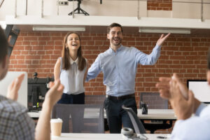 expand your small business team with confidence