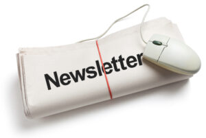 sign up to operation verve newsletter