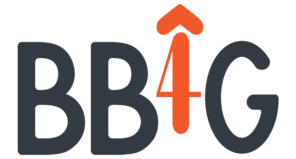 Operation Verve partners with BB4G
