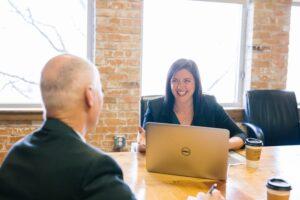 Melbourne Business Training for management
