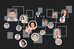 Kensington management Workplace Processes