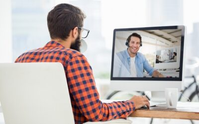 Top 10 Tips For Red Hot Video Training