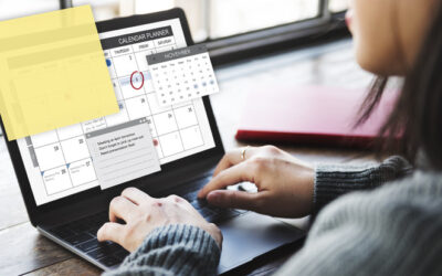 How To Find The Best Task Management Tool For You