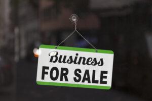Melbourne Business management processes