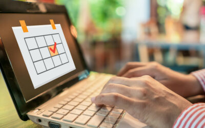 Must Have Features Of Your Task Management Software