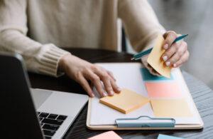 Kensington management of Workplace processes